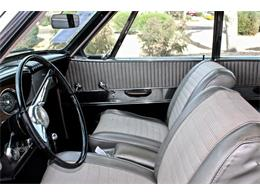 Picture of '62 Gran Turismo Hawk located in Indio California Auction Vehicle - PFYZ