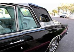 Picture of 1962 Gran Turismo Hawk located in Indio California Auction Vehicle - PFYZ