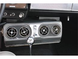 Picture of Classic '62 Studebaker Gran Turismo Hawk - PFYZ