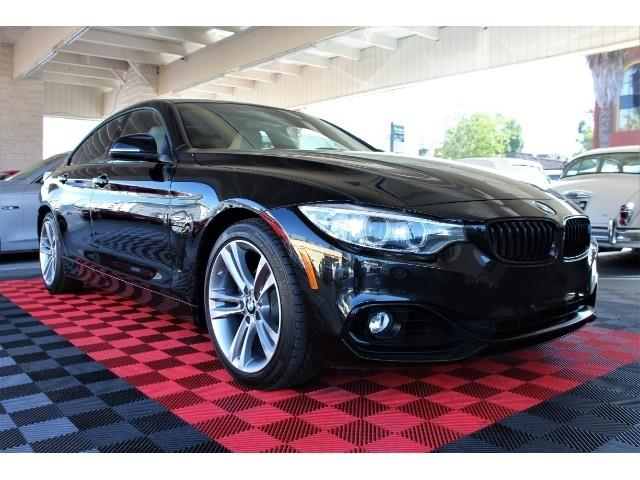 Picture of '15 BMW 4 Series Offered by  - PFZC