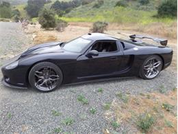 Picture of '11 GTM - PFZD