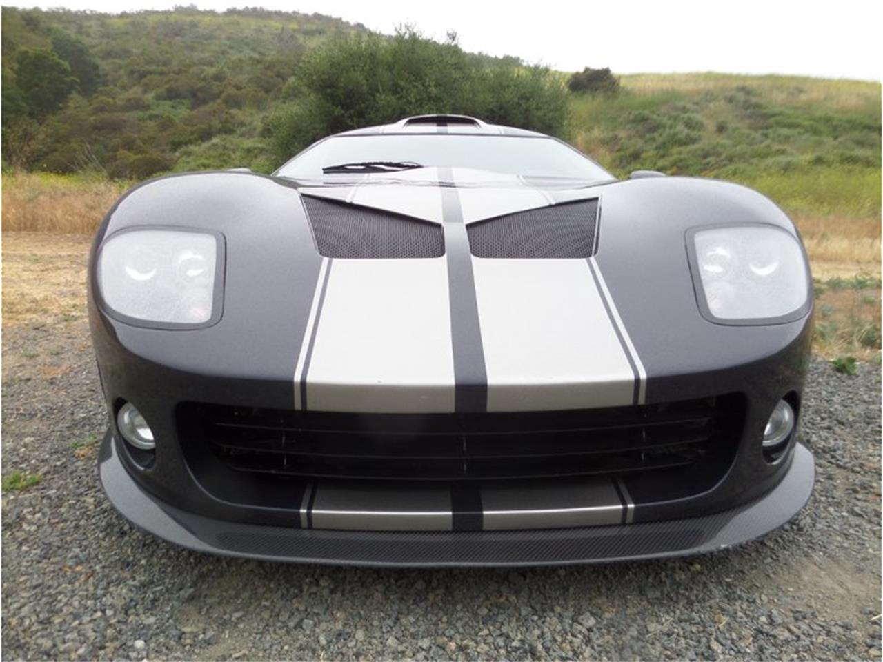 Large Picture of '11 GTM - PFZD