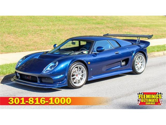 Picture of '04 M12 GTO-3R - PB1K