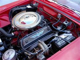 Picture of 1955 Ford Thunderbird located in Alberta Offered by Mainly Muscle - PG0B