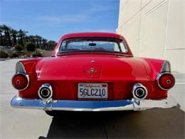Picture of '55 Ford Thunderbird located in Edmonton Alberta - PG0B