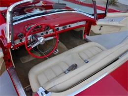 Picture of Classic '55 Ford Thunderbird located in Alberta Offered by Mainly Muscle - PG0B