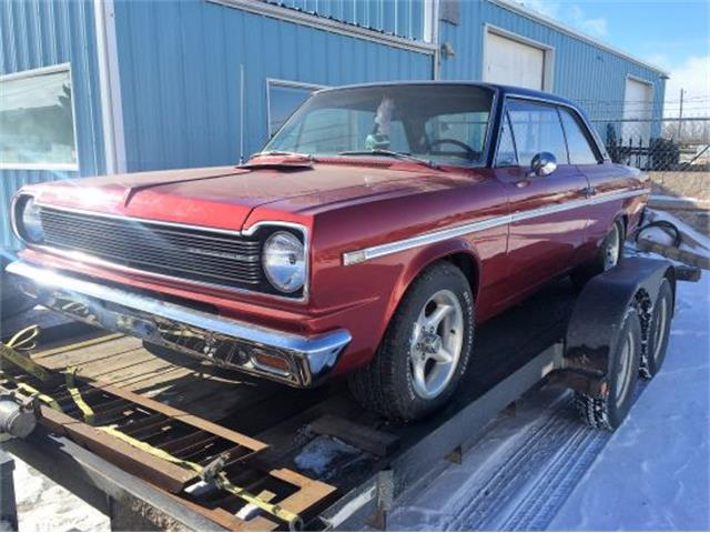 Picture of '68 Rambler Antique - $14,000.00 Offered by  - PG0D