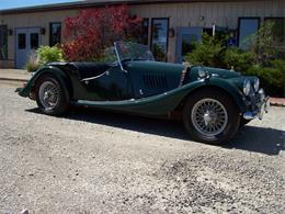 Picture of Classic 1967 Plus 4 located in medina Ohio - $39,000.00 - PG0F