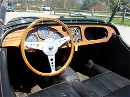 Picture of Classic 1967 Morgan Plus 4 located in Ohio - PG0F