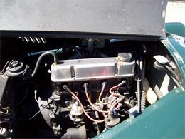 Picture of 1967 Plus 4 located in Ohio - PG0F
