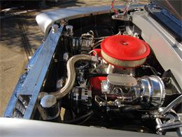 Picture of '55 Bel Air - PG0O