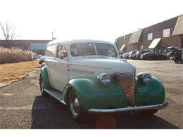 Picture of '39 Sedan Delivery - PG0T