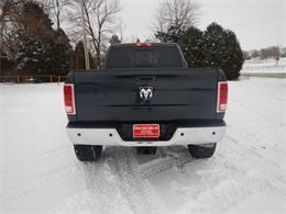 Picture of '14 Dodge Ram 2500 - $39,995.00 - PB1R