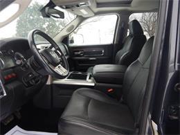 Picture of 2014 Dodge Ram 2500 located in Iowa - $39,995.00 - PB1R