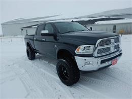 Picture of '14 Ram 2500 Offered by Kinion Auto Sales & Service - PB1R