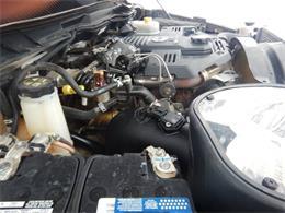 Picture of 2014 Dodge Ram 2500 located in Iowa - PB1R