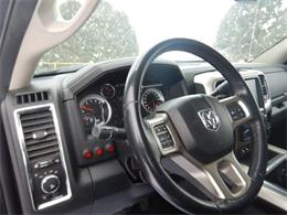 Picture of '14 Ram 2500 - $39,995.00 Offered by Kinion Auto Sales & Service - PB1R