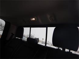 Picture of 2014 Dodge Ram 2500 - $39,995.00 - PB1R