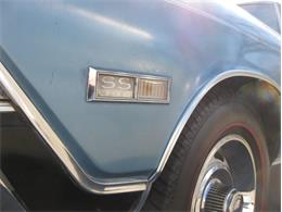 Picture of '68 Chevelle - PG1P