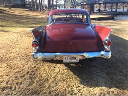 Picture of '61 Hawk Offered by GAA Classic Cars Auctions - PG2F