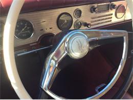 Picture of Classic '61 Hawk located in North Carolina - PG2F