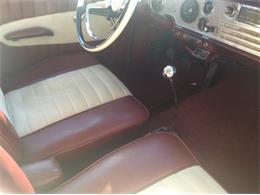 Picture of '61 Hawk located in Greensboro North Carolina Offered by GAA Classic Cars Auctions - PG2F
