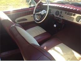 Picture of Classic '61 Hawk Auction Vehicle - PG2F