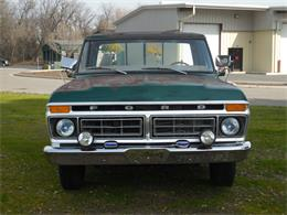Picture of '77 F150 - $6,500.00 Offered by Platt Motors - PG2H