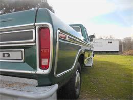 Picture of '77 Ford F150 located in California Offered by Platt Motors - PG2H