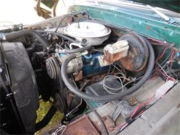 Picture of '77 F150 - $6,500.00 - PG2H