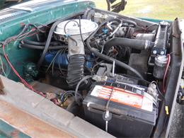 Picture of '77 Ford F150 Offered by Platt Motors - PG2H