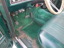 Picture of 1977 Ford F150 - $6,500.00 - PG2H