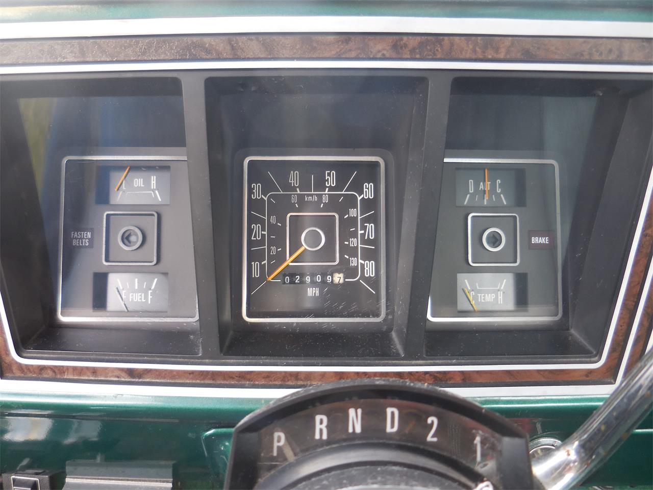 Large Picture of '77 Ford F150 located in Anderson California - $6,500.00 - PG2H