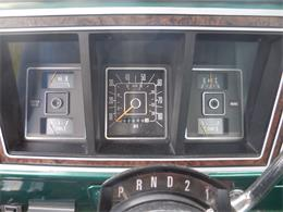 Picture of 1977 Ford F150 - PG2H