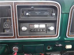 Picture of '77 Ford F150 located in California - PG2H
