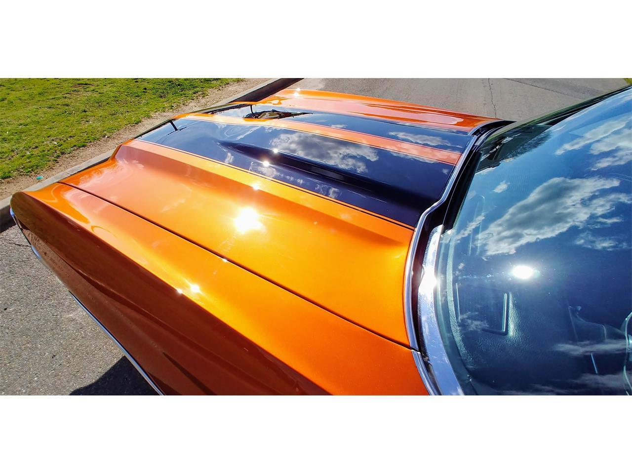 Large Picture of '72 Chevelle Malibu - PG2L