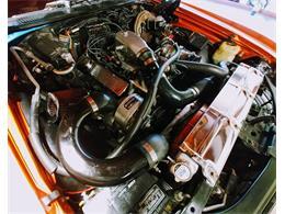 Picture of '72 Chevelle Malibu - PG2L