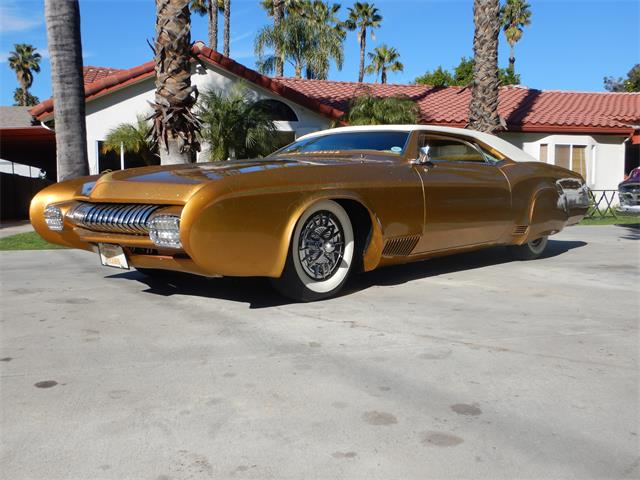 Picture of 1966 Buick Riviera located in woodland hills California - $34,900.00 Offered by  - PG2N