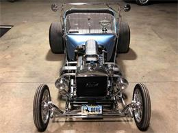 Picture of '23 T Bucket - PG3N