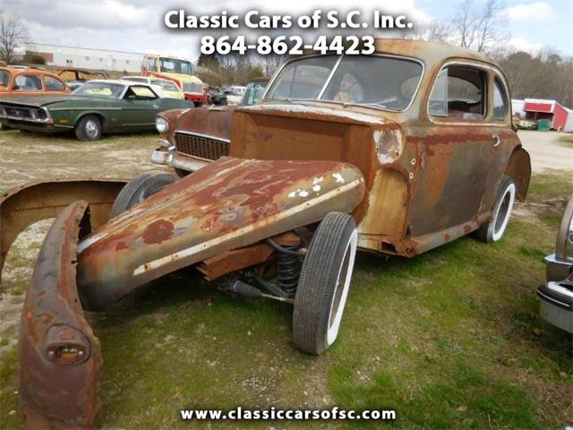 Picture of 1946 Coupe located in South Carolina - $5,000.00 - PG3Q
