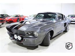 Picture of '67 Mustang - PG40