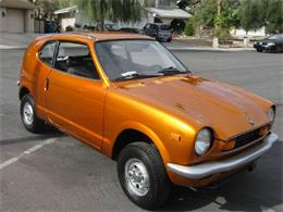 Picture of '72 Coupe - PG4V
