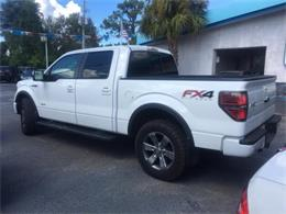 Picture of 2013 F150 Offered by Seth Lee Auto Sales - PG59