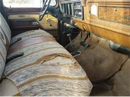 Picture of '78 F150 - PG79