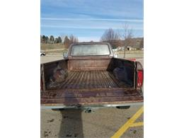 Picture of '78 F150 - $7,995.00 Offered by Classic Car Deals - PG79