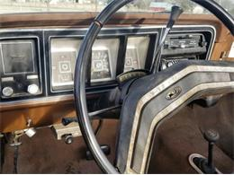 Picture of 1978 F150 - PG79