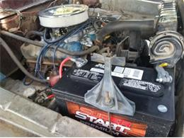 Picture of '78 Ford F150 - $7,995.00 Offered by Classic Car Deals - PG79