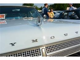 Picture of '65 Plymouth Fury III - $15,495.00 Offered by Classic Car Deals - PG7B