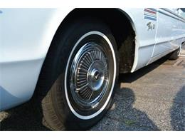 Picture of Classic 1965 Plymouth Fury III located in Michigan - $15,495.00 Offered by Classic Car Deals - PG7B