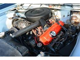 Picture of 1965 Plymouth Fury III - PG7B